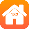 Thuis Home Automation