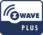 Z-WavePlusProduct_150