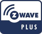 Z-WavePlusProduct_150