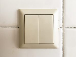 Wall Switches